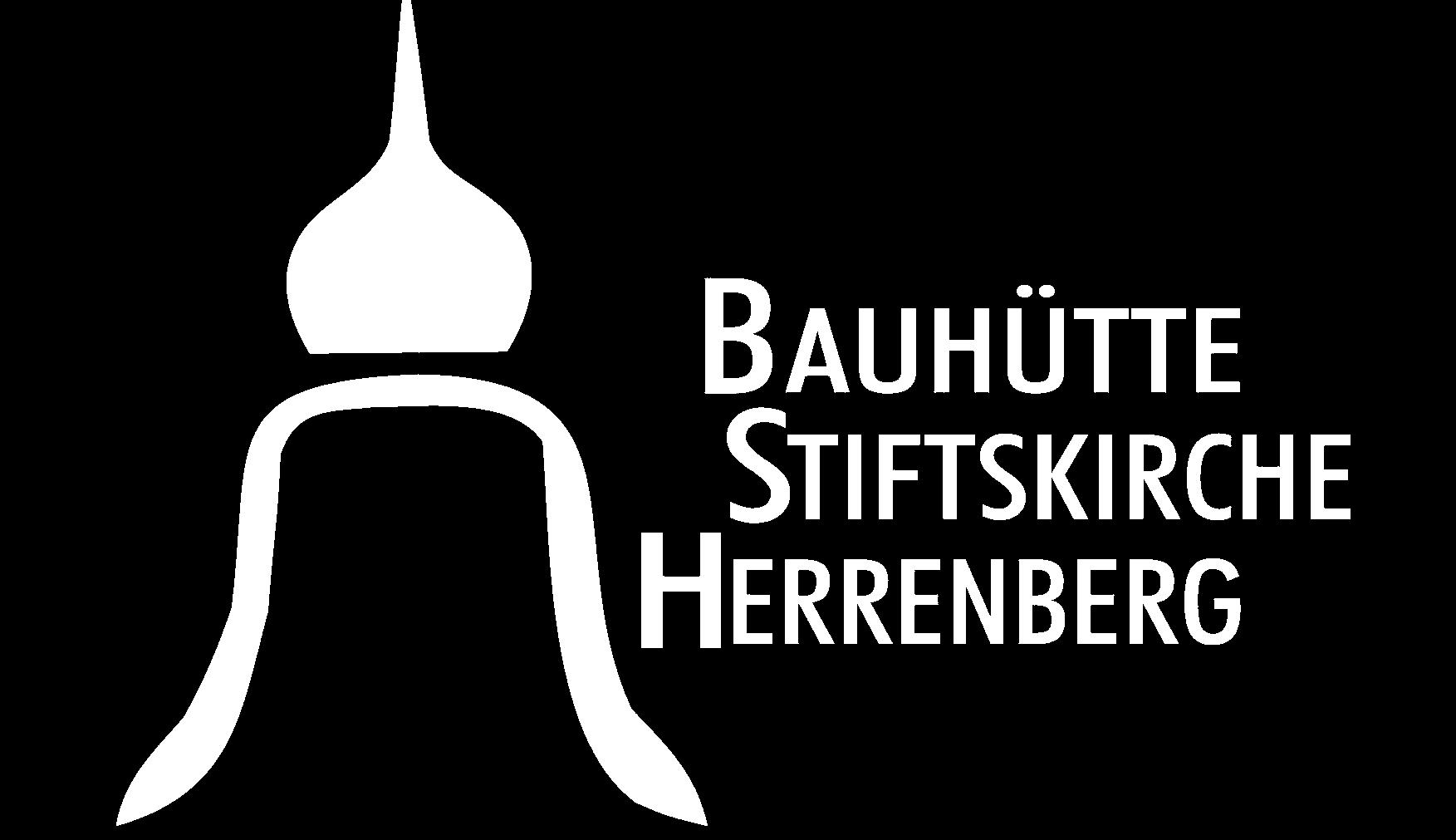 Bauhütte Herrenberg